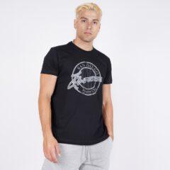 """Target Target """"San Diego"""" Ανδρικό T-Shirt (9000078190_001)"""