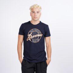 """Target Target """"San Diego"""" Ανδρικό T-Shirt (9000078190_003)"""