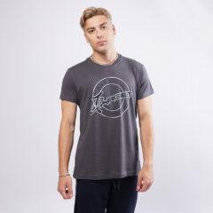 """Target Target """"San Diego"""" Ανδρικό T-Shirt (9000078190_27141)"""