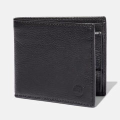 Timberland Timberland Bifold Coin Πορτοφόλι (9000064745_1469)