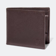 Timberland Timberland Bifold Coin Πορτοφόλι (9000064746_8357)