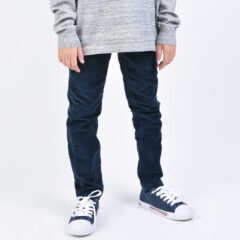 Tommy Jeans Tommy Jeans 1988 Modern Tapered Cord (9000039782_12993)