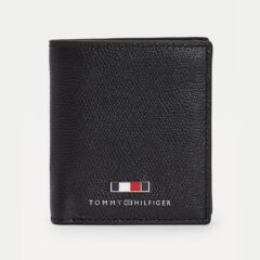 Tommy Jeans Tommy Jeans Business Ns Trifold (9000088468_1469)