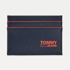 Tommy Jeans Tommy Jeans Credit Card Holder Θήκη για Κάρτες (9000065018_45076)