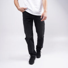 Tommy Jeans Tommy Jeans Ethan Relaxed Straight Ανδρικό Παντελόνι (9000074773_51873)