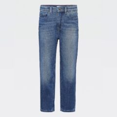 Tommy Jeans Tommy Jeans Hr Tapered (9000090168_55729)
