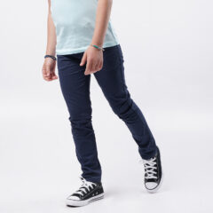 Tommy Jeans Tommy Jeans Iberia Scanton Slim Παιδικό Παντελόνι (9000074795_45076)