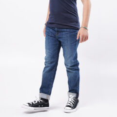 Tommy Jeans Tommy Jeans Modern Straight Παιδικό Jean (9000074793_51853)