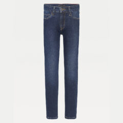 Tommy Jeans Tommy Jeans Simon Skinny Παιδικό Jeans (9000065245_49126)