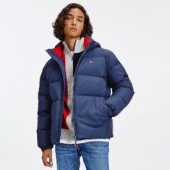 Tommy Jeans Tommy Jeans Tjm Essential Down Jacket (9000090036_45076)