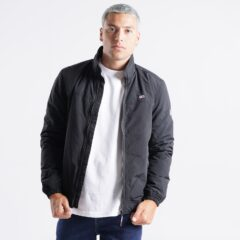 Tommy Jeans Tommy Jeans Tjm Essential Padded Jacket (9000088530_1469)