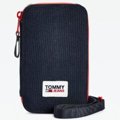 Tommy Jeans Tommy Jeans Tjm Urban Essentials Phone P (9000088458_45076)