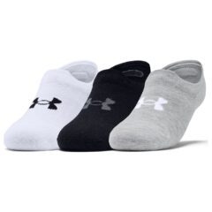 Under Armour UNDER ARMOUR ULTRA LOW