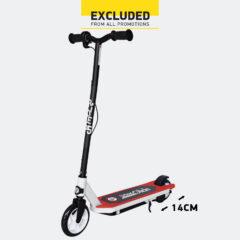 Urban Glide Urban Glide Escooter Ride55 Ηλεκτρικό Πατίνι για Παιδιά (9000061000_5566)