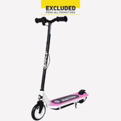 Urban Glide Urban Glide Escooter Ride55 Ηλεκτρικό Πατίνι για Παιδιά (9000079174_3142)