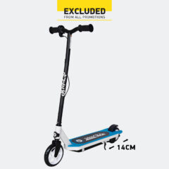 Urban Glide Urban Glide Ride55 Ηλεκτρικό Πατίνι για Παιδιά (9000060999_6814)