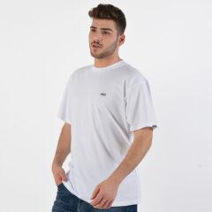 vans Vans Ανδρικό T-Shirt (9000026877_1540)