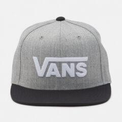 vans Vans Drop V Ii Snapbac Men's Hat (9000048936_9180)