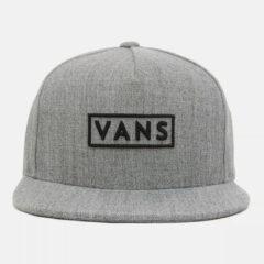 vans Vans Easy Box Snapback Men's Cap (9000048939_44520)