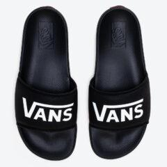 vans Vans La Costa Unisex Slides (9000071917_32911)