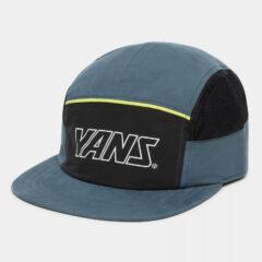 vans Vans Retro Sport Men's Camper Hat (9000048970_1974)