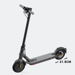Xiaomi Xiaomi Mi Electric Scooter 1S EU (9000078483_1469)