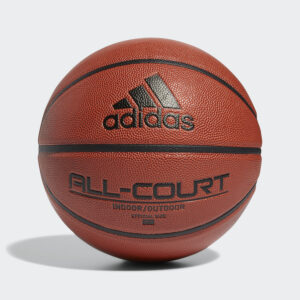 adidas Performance adidas All Court 2.0 Μπάλα Μπάσκετ (9000068368_49838)