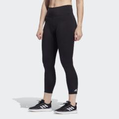 adidas Performance adidas Believe This 7/8 Γυναικείο Κολάν (9000045107_1469)