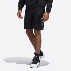 adidas Performance adidas Dm Short (9000082823_1469)