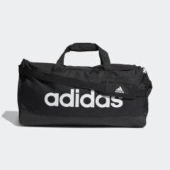 adidas Performance adidas Linear Duffel L (9000082981_1480)