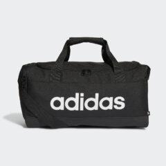 adidas Performance adidas Linear Duffel S (9000082979_1480)