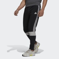 adidas Performance adidas M Cb C Pant (9000083100_16881)