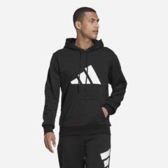 adidas Performance adidas M Fi 3B Hoodie (9000082805_1469)