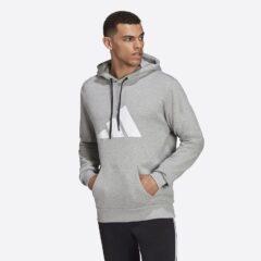 adidas Performance adidas M Fi 3B Hoodie (9000082806_7747)