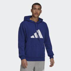 adidas Performance adidas M Fi 3B Hoodie (9000084088_54531)