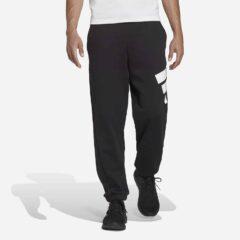 adidas Performance adidas M Fi 3B Pant (9000082803_1469)