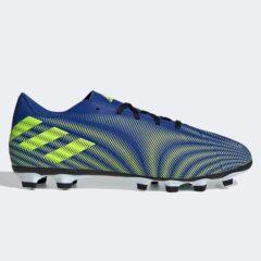 adidas Performance adidas Nemeziz .4 Fxg Ανδρικό Παπούτσι για Ποδόσφαιρο (9000067863_49854)