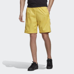 adidas Originals adidas Originals Ανδρικό Σορτσάκι (9000046350_31411)