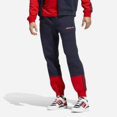 adidas Originals adidas Originals 3 Stripe Split (9000091144_55632)