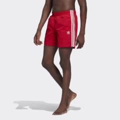 adidas Originals adidas Originals 3-Stripe Swims Ανδρικό Μαγιό (9000068735_10260)