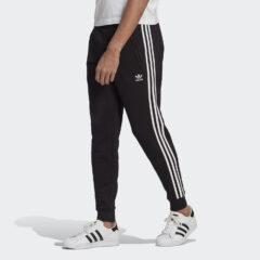 adidas Originals adidas Originals 3-Stripes Ανδρική Φόρμα (9000068708_1469)