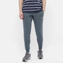 adidas Originals adidas Originals 3-Stripes Ανδρική Φόρμα (9000068737_50080)
