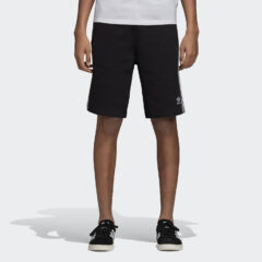 adidas Originals adidas Originals 3-Stripes Ανδρικό Σορτς (9000013496_1469)