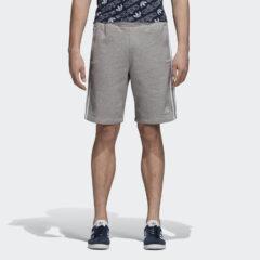 adidas Originals adidas Originals 3-Stripes Ανδρικό Σορτς (9000013500_7747)