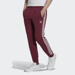 adidas Originals adidas Originals 3-Stripes Classic Ανδρικό Παντελόνι Φόρμας (9000084359_54526)