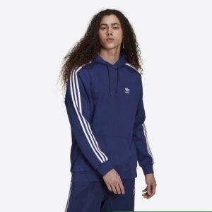 adidas Originals adidas Originals 3-Stripes Hoody (9000084356_13379)