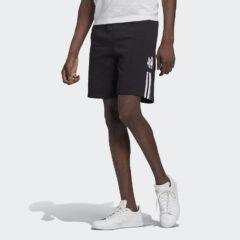 adidas Originals adidas Originals 3D Trefoil Ανδρικό Σορτς (9000068853_1469)