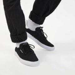 adidas Originals adidas Originals 3MC Vulc Παπούτσια (9000027479_7620)