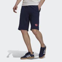adidas Originals adidas Originals 5 As Short (9000082428_7646)