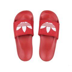 adidas Originals adidas Originals ADILETTE LITE